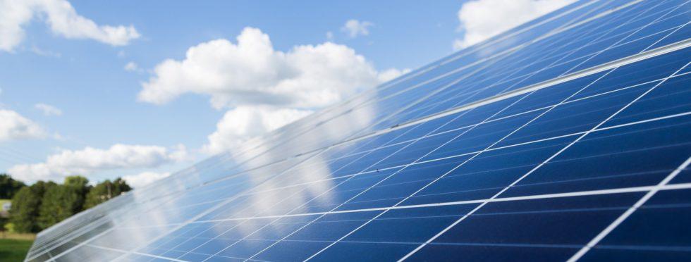 Nuevas tarifas eléctricas Junio 2021